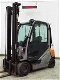 Still RX70-22, 2013, Carrelli elevatori diesel