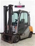 Still RX70-35, 2012, Carretillas diesel