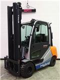 Still RX70-35, 2013, Xe tải Diesel
