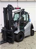 Still RX70-60, 2012, Diesel Stapler