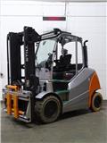 Still RX70-60, 2015, Diesel Forklifts