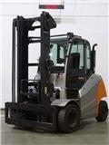 Still RX70-70, 2014, Diesel trucks