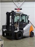 Still RX70-70, 2015, Diesel gaffeltrucks
