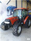 Case IH 10, Mga traktora