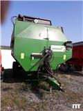 Keenan DIVERS/VARIOS, Other forage harvesting equipment