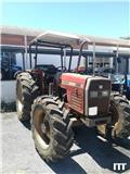 Massey Ferguson 398, Tractors