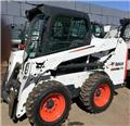 Bobcat S 510, 2015, Skid Steer Loaders