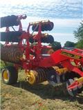 Vaderstad CR500, 2010, Cultivators