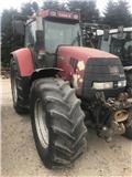 Case IH CVX 170, 2005, Tractors