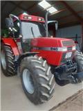 Case IH 5140, Traktoren