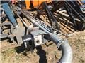 VP-Drema TR-6 Traktorpumpe 3m med omrører, Pumps/ Mixers