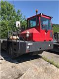 BOLNES BT304, 1992, Terminal tractors