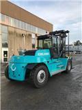 SMV 15-1200C, 2019, Diesel gaffeltrucks