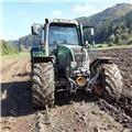 Fendt 714 Vario, 2003, Traktorji