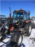 Belarus 920, 1998, Tracteur