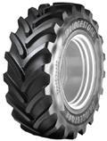 Bridgestone Opona Torus 710/70R38 VF-Tractor 178D TL、輪胎、車輪和輪圈