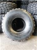 Michelin 525/65R20.5 XS (20.5R20.5), Banden, wielen en velgen