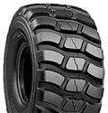 Bridgestone 26.5R25 BRIDGESTONE VLT** 193B/202A2 TL, 2018, Tires, wheels and rims