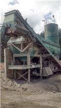 Fayat 40.200 WE, 2000, Pozostały sprzęt budowlany
