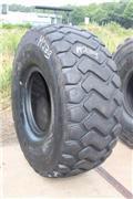 Michelin 23,5R25 XHA, Tyres