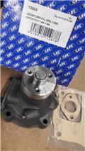 Двигатель Fiat Vesipumppu T3055
