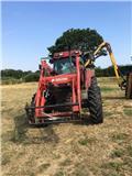 CASE 5140, Tractoren