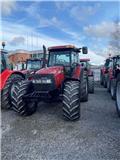 CASE mxm 155, 2003, Traktor