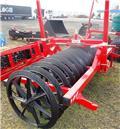 Expom Campbell 900/36/500, Rolos agrícolas usados