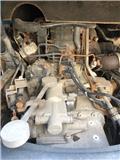 Iveco 2865B.6 (P/N: 8871013), 2008, Getriebe