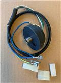 McHale Slipring - CEL00138, Electronics