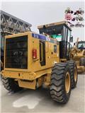 Shantui SEM 918، 2020، معدات تمهيد الطرق