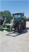 Inter-Tech IT 1600s, 2017, Other tractor accessories