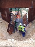 Caes Desmontajes y Montajes profesionales   - See, Otros equipamientos de construcción