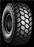 Bridgestone 29,5 R25, VJT L3, 2017, Tires