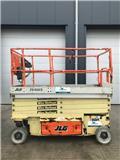 JLG 2646 ES, 2008, Schaarhoogwerkers