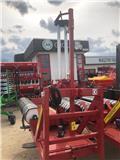 Agro-max Ballenwickler 1200/1600 mm/Обмотчик рулон, 2021, Göngyölő gépek
