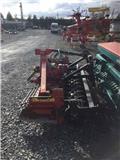 Feraboli T 300, 1997, Rotorkopeggen / rototillers