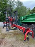 Vicon ANDEX 694, 2015, Swathers/ Windrowers