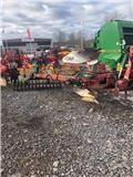 Kverneland EM85, 2004, Reversible ploughs