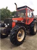 Valmet 2105, 1971, Traktorok