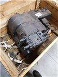 Clark vaihteisto R32665-2 kunnostettu, Växellåda