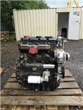 Perkins BRAND NEW 1104 D-4 Non Turbo, 2015, Motores