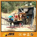 JBS 150TPH Granite Crushing and Screning Plant, 2019, Clasificadoras de áridos
