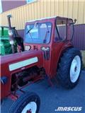 McCormick Traktor, 1962, Tractors