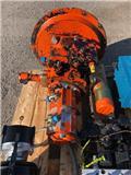 Brueninghaus Hydromatik A11VO95LE2S HYDRAULIC PUMPS, 2003, Hydraulika