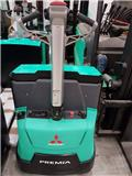 Mitsubishi PBP18N2, 2012, Low lifter