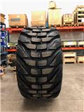 Nokian Forest King 780/50-28,5 24 F-K F2 SF TT, 2020, Llantas