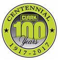 Clark GTX 16, 2017, Sähkötrukit