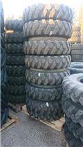 BKT EM936 10.00-20 grävmaskin hjul, 2019, Gumiabroncsok, kerekek és felnik