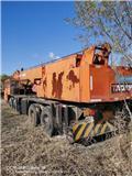 Tadano TL300E, 2006, Visureigiai kranai
